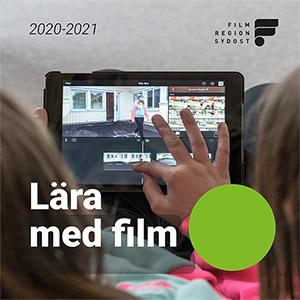 Lära med film