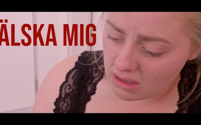 Älska mig - Short Film (2019)