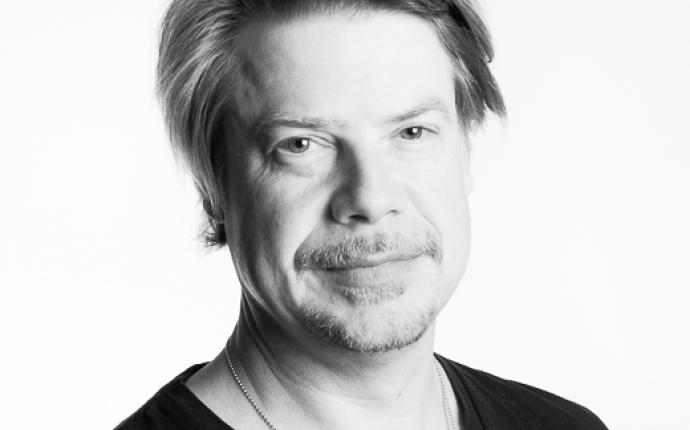 Niklas Croall, reaktor sydost, växjö, filmpedagog, filmare, onthefly, klippare, reklam, producent, resurscentrum