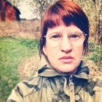 Bild för Lotta Nyblom